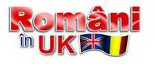 romani-in-uk