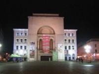 timisoara-teatrul-national