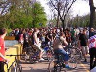 bikewalk adunarea