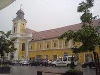 Muson Cluj 1