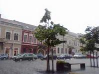 Muson Cluj 2