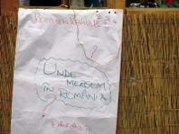 romaniapozitivala plai unde mergem in Romania