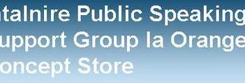 intalnire public speaking suport 2010