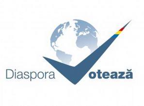 Nu mai vorbiti de romanii din Diaspora! Lasati-i macar in pace, daca sa voteze nu-i lasati