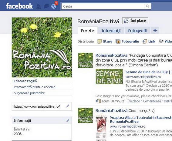 facebook-romania.pozitiva.ro_