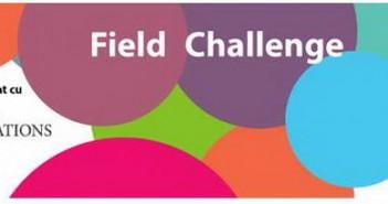 field challenge 2011