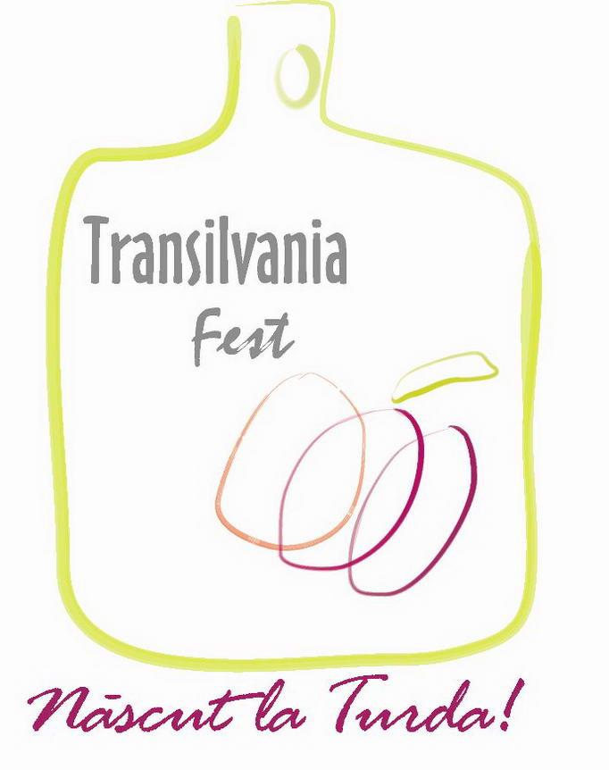 transilvania fest