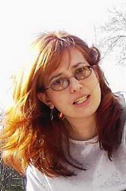 Carmen Solomie