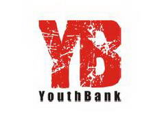 Youth bank 2011