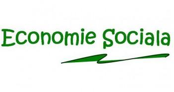 economie sociala