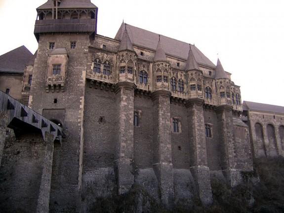 CastelulHuniazilor3