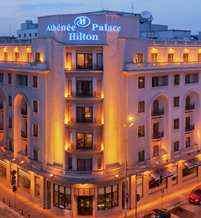 BUHHITW_Athenee_Palace_Hilton_Bucharest_home_left