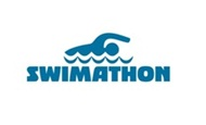 swimathon 2011