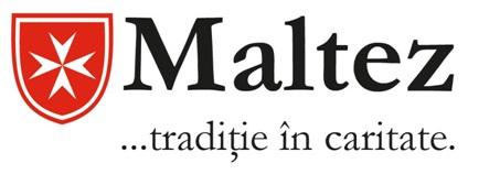 maltez