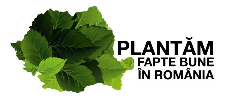plantam fapte b une in romania 2011