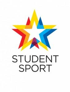 StudentSport LOGO