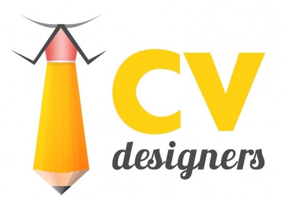 cv designers