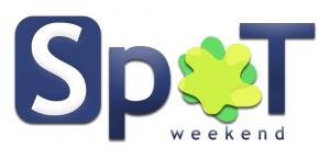 spot-weekend-i35147-300x145