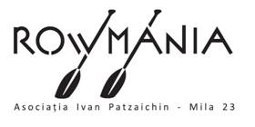 rowmania 2012