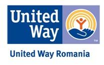 united way romania logo
