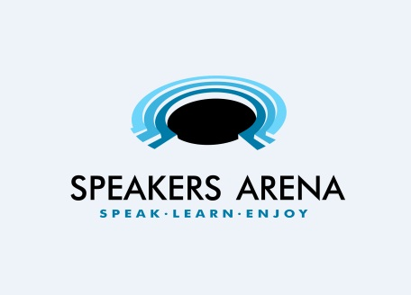 speakers arena1