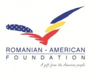 Romanian-American-Foundation1-300x234