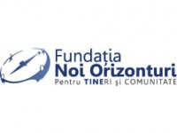 fundatia_noi_orizonturi