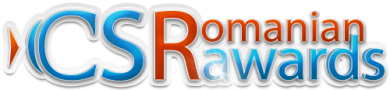 logo-CSR-awards-RED-500px