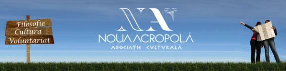 AcropolaMica2