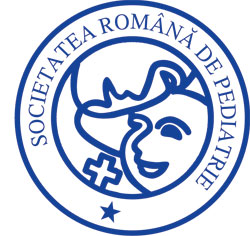 Image result for societatea romana de pediatrie