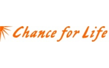 chance for life