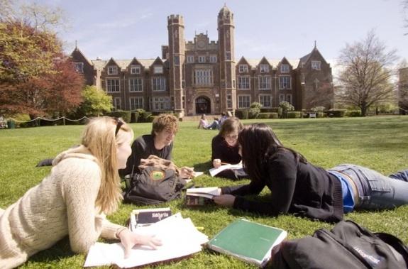 universitate uk