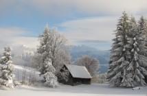 zapada-munte-iarna-romaniapozitiva