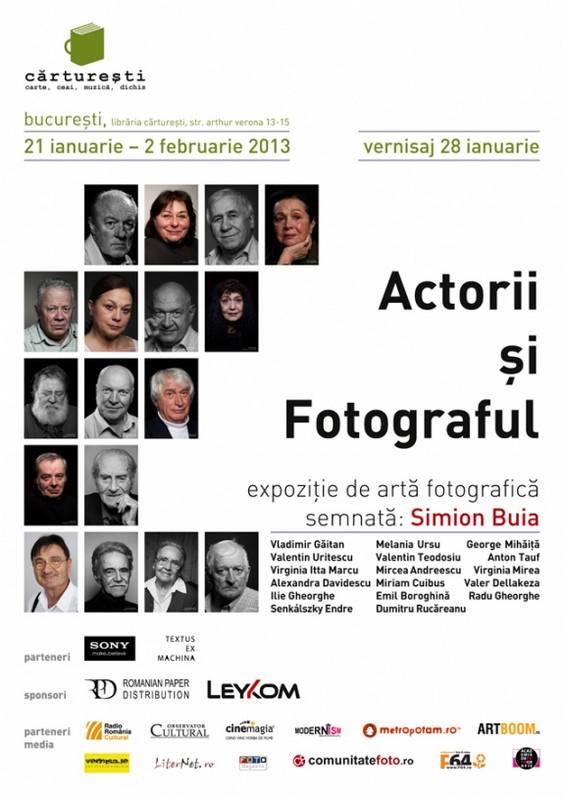 Afis A3 expozitie_900 pixeli