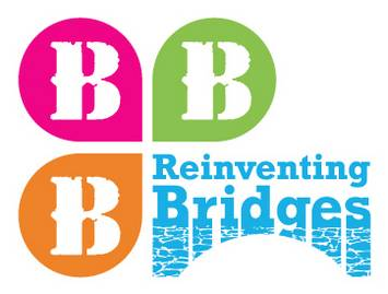 BBB_reinventing_bridges_logo_1