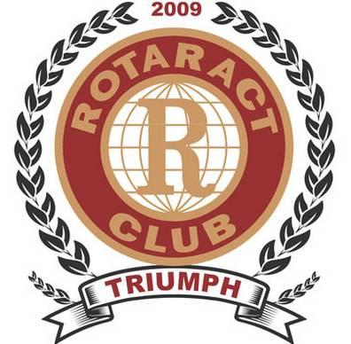 Rotaract Triumph Bucuresti