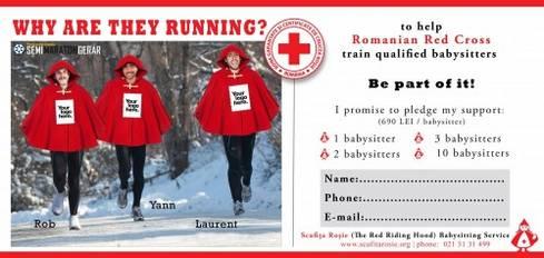 Semi-maraton-pentru-Scufita-Rosie1-500x237