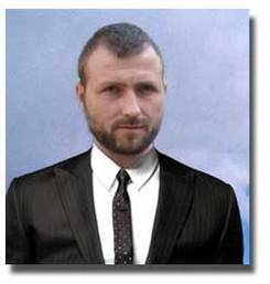 Viorel_olaru__autor
