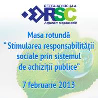 banner_RSC