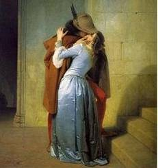francesco-hayez-the-kiss1-236x250