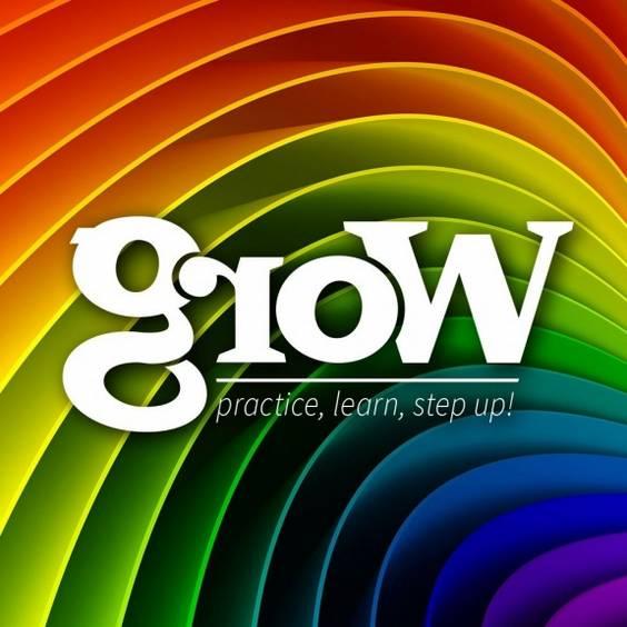 grow sigla 2013