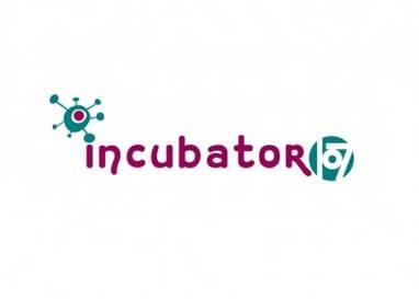 incubator107