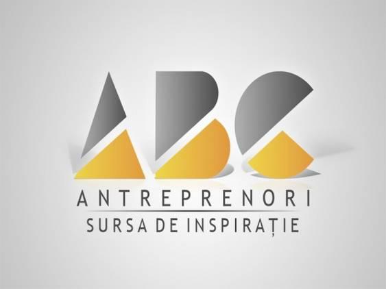 logo ABC_romaniapozitiva
