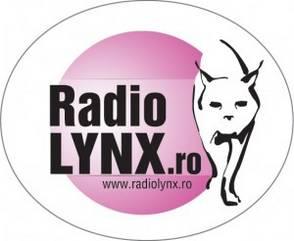 sigla-radio-lynx1-300x246