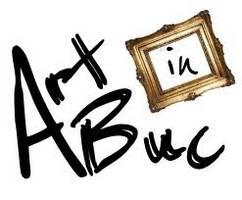 Logo Art in Bucharest