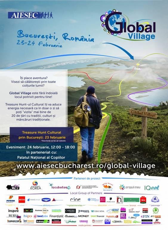 Poster GV