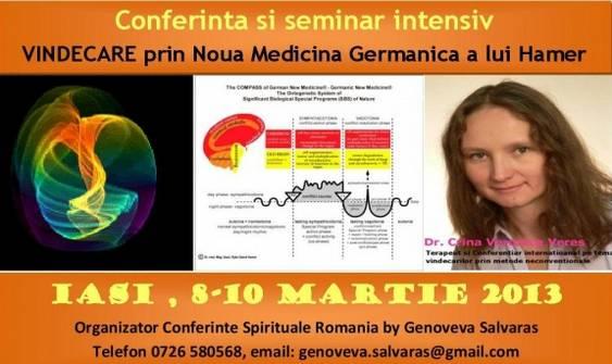 conf si seminar Crina-afis
