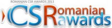 logo-CSRawards-editia2013