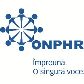 logo web ONPHR