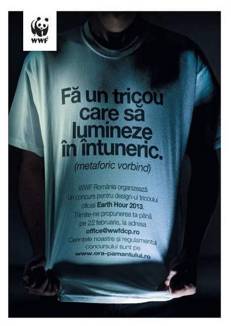 tricoul wwf